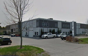 Commercial/industriel Space for rent - 6500 SF in Hull's plateau Gatineau Ottawa / Gatineau Area image 10