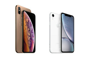 BLOWOUT FALL SALE ON IPHONE XS MAX, XS, X, IPHONE 8, 8 PLUS