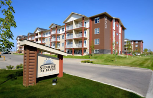Great Rental Incentive - Up to One Months' Free Rent!
