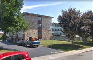 $700 for a 3 1/2 Apartment in West Island, Pointe-Claire