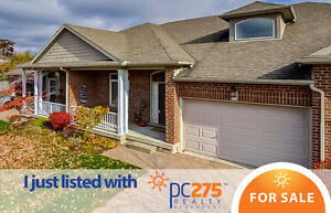 886 CRANBROOK RD # 4 – For Sale by PC275 Realty London Ontario image 1
