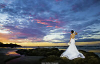 Best Wedding Photography Studio Halifax ♥