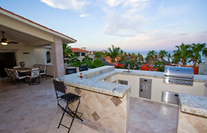 Looking to Trade Vancouver Property For Los Cabos Penthouse