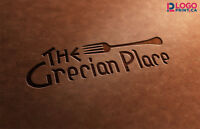 Waitress Needed - The Grecian Place Restaurant and Bar