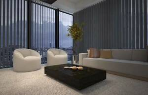 Factory Direct & Wholesale Blinds, Fly Screens, Security D & Ws Liverpool Liverpool Area Preview