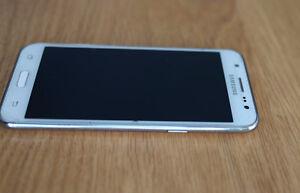 Samsung Galaxy J5 unlocked, dual-SIM