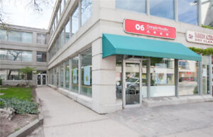 St.Catharines DT restaurant for sale!!!(Price reduced to 49999!)