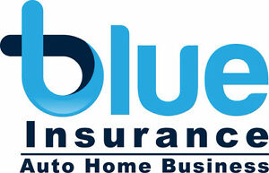 ARE YOU CAR INSURANCE SHOPPING?