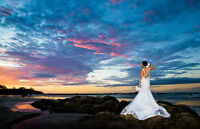Best Northwest Territories Wedding Photographers, Canada