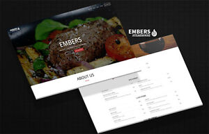 Professional & Effective Web Design starting at just $459! Prince George British Columbia image 3