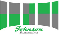 Flooring Installation and odd jobs done by Johnson Installations