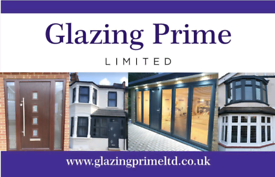 Supply and Fitting Windows ,Door & all repair work