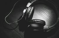 Cherche  quelqun avec qui faire des projet de music