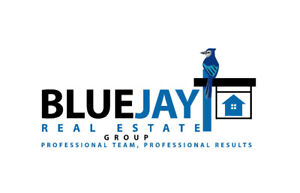 Are you looking to buy or sell real estate in Abbotsford?