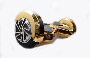 hoverboard, iohawk, electric scooter, segway, GYROCOPTERS SWAGWA