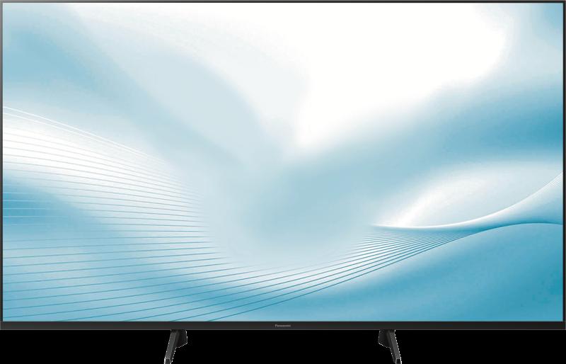 Panasonic TX-58GXW704 146 cm 4K-LED-Fernseher SmartTV NEU OVP