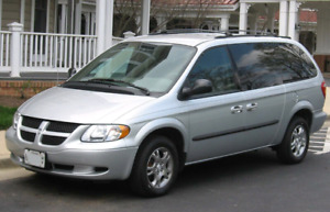 BUYING  Cars , Trucks and Vans  running (wanted)