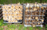 FIREWOOD $70.00 FACE CORD