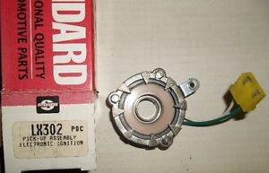 1 - NEW LX302 GM DISTRIBUTOR PICK-UP COIL 1974 to 91 GM