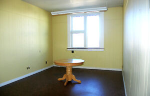 Private Studio Office Spaces for Rent