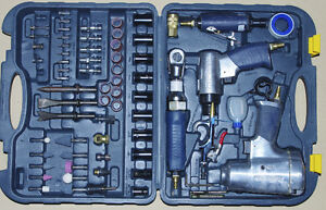 Air Tool Kit Large