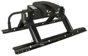 Looking fo a 5th wheel hitch