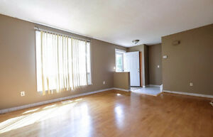 **Reduced** Semi-detached in Forest Glade Move in Ready! Windsor Region Ontario image 6