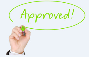 First and Second Mortgages, Renewals and Refinancing! APPROVED!!