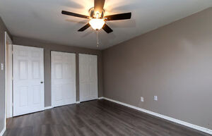 New Price! Renovated 3 bedroom south end London Ontario image 6