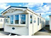 Static caravan Willerby Granada 35x12 2bed DG\CH. free UK delivery