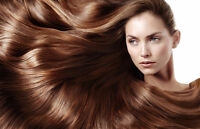**HAIR EXTENSIONS SUPPLY -SALE!!! 100 Grams now just $100!**
