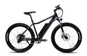 Vélo de montagne à assistance électrique Shred Surface 604