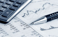 Offering Accounting  and Bookkeeping Services