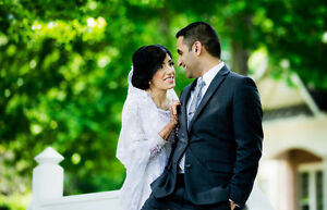 Best East Indian Wedding Photographers in Gatineau and Ottawa Gatineau Ottawa / Gatineau Area image 4