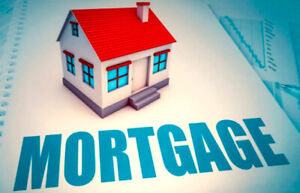 Private 1st/2nd Mortgages Refinance - Calgary - 403-630-4644