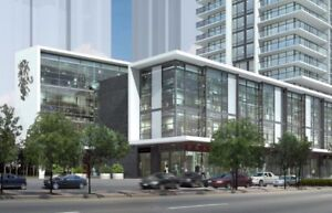 PEARL PLACE CONDOS VIP ACCESS AT YONGE/SHEPPARD!