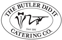 Catering Company is hiring delivery drivers
