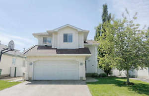 BEAUTIFUL AND SPACIOUS ROOM IN MORINVILLE
