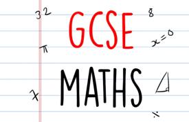 Maths Tutor - GCSE & A Level