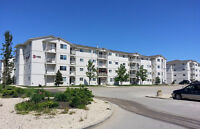 Limited Time Offer on our 1 Bedroom Apartments in Garden City
