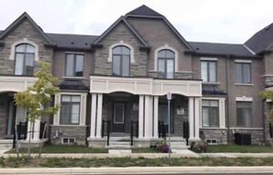**WANTED**- Buyer looking for Markham Townhouse for around $800k