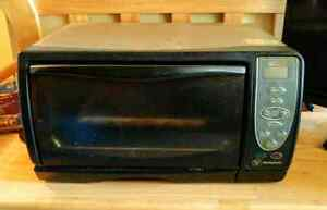 ... convection oven bridgewater 14 01 2017 westinghouse convection oven