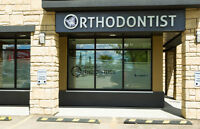 Orthodontic Dental Assistant - Ortho RDA