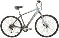 Stolen Bike Carleton U area REWARD