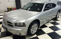 2007 DODGE CHARGER SEDAN MUST SELL IN 4 DAYS !!