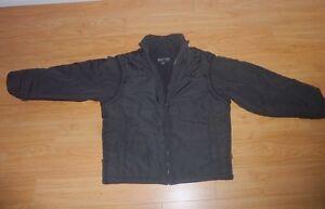 Jackets, hoodies, Dakota, fleece vests, Nike men's L ($ 5, $ 10) Kitchener / Waterloo Kitchener Area image 4