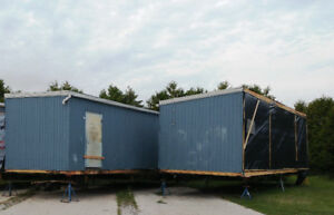 Portable Classroom For Sale