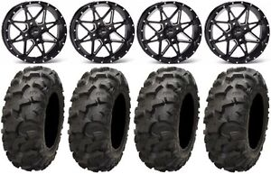 JANUARY SPECIAL - BUY 3, GET THE 4th FREE TIRE AND WHEEL SPECIAL