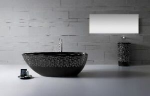 Premium Quality Bathtubs, Sinks & More
