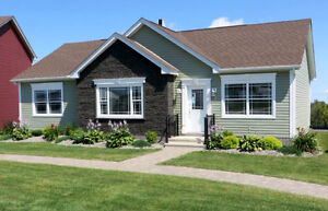 Looking to build a new home or cottage?? We can help! Peterborough Peterborough Area image 2